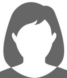 female-icon-11